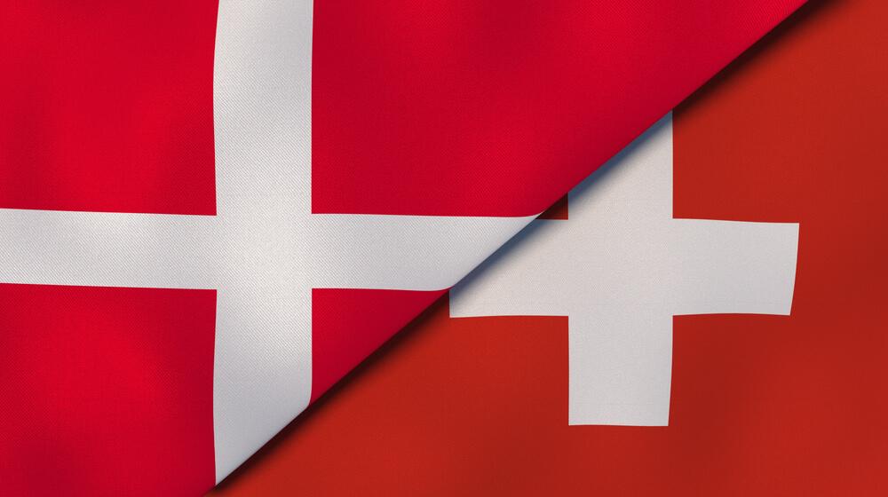 DKK (Danish Krone) Definition and History