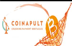Coinapult crypto wallet app