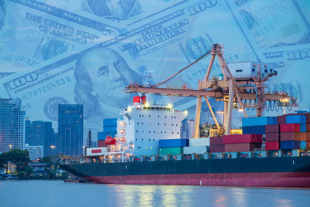 Forex export kelemen caamano investments pants