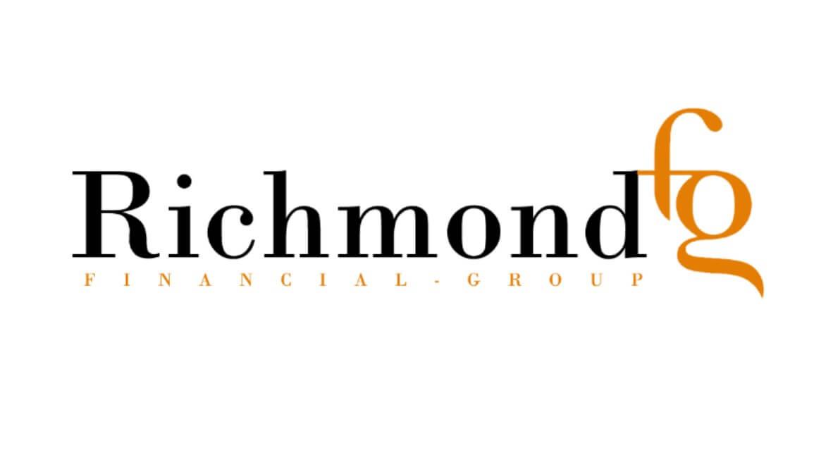Informace o lokaci Richmond, Saint Mary, Jamajka
