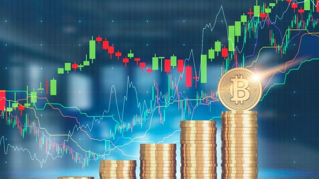 cara mendapatkan uang cepat di asphalt 8 bitcoin invest