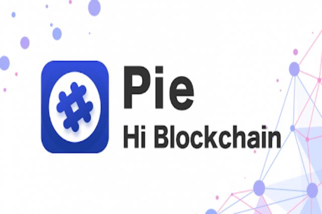 BitPie Mobile Wallet app