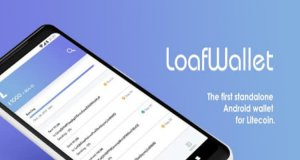 Loafwallet crypto vault