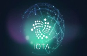 Nostalgia Light IOTA wallet