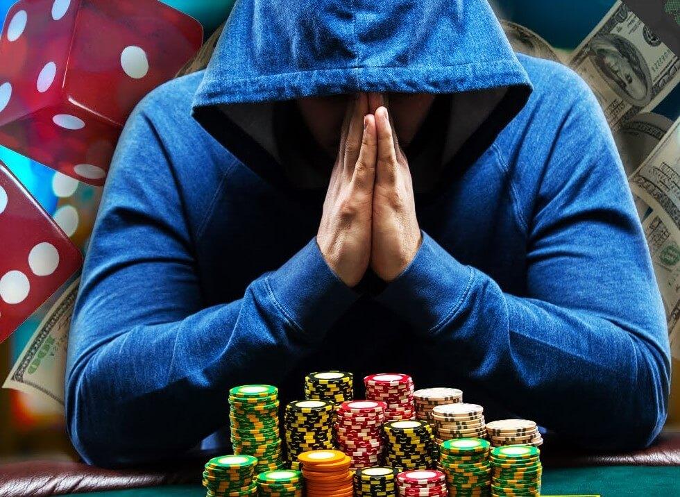 Do You Trade or Do You Gamble? | Forex Academy