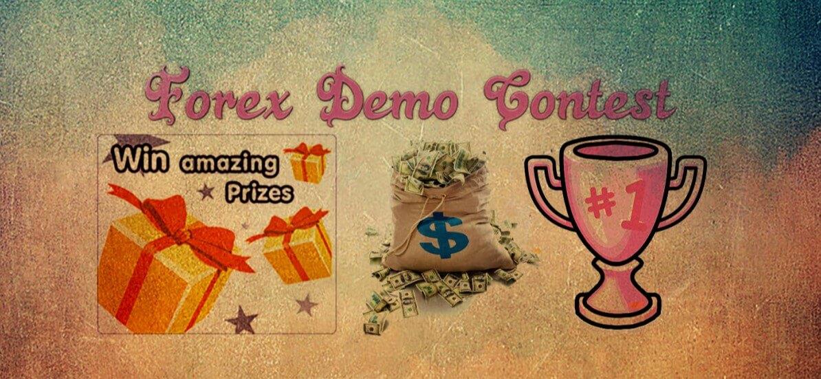 All Forex Bonus   No deposit bonus   Forex broker's promotion review