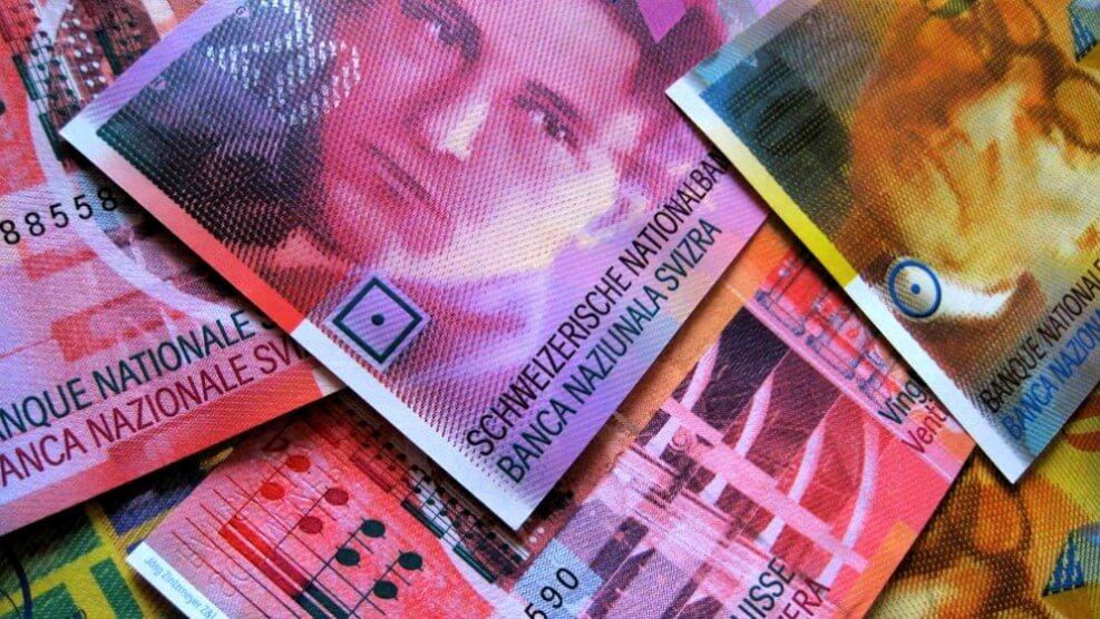 USD CHF Analysis | Swiss Franc Analysis | Dollar Swiss Franc Forex