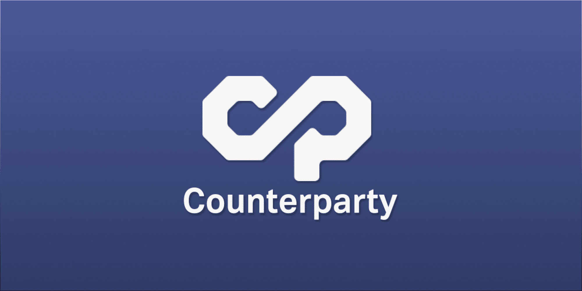 Counter Wallet Review 2020: Is It Safe? Is It Easy To Use? Here Is What We Found Out