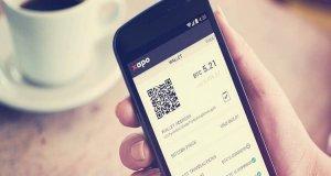 Xapo Crypto wallet app