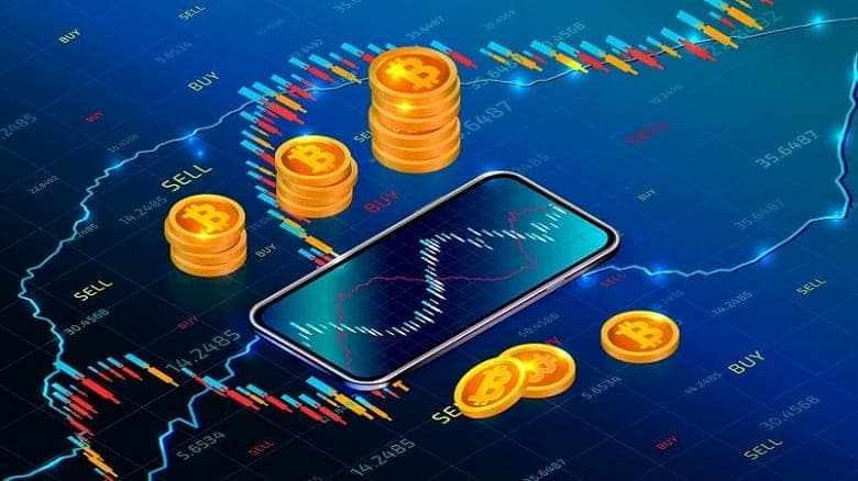 How to <bold>Trade</bold> <bold>Forex</bold> Anonymously with <bold>Bitcoin</bold>