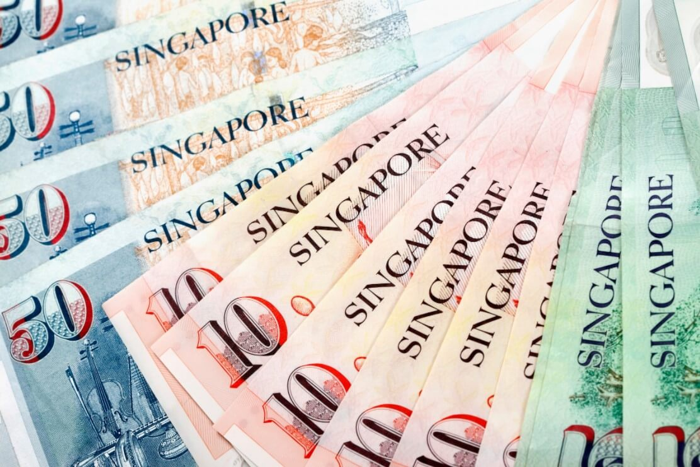 forex trading school singapore