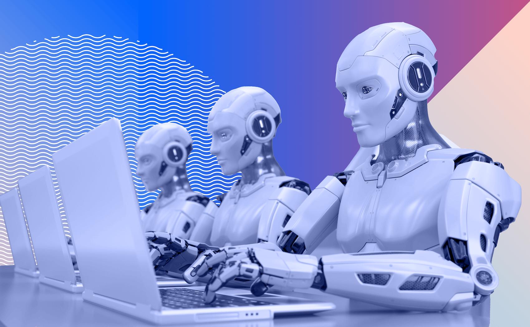 best trading robots 2021 was ist eine binäre handelsoption?