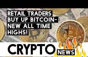 4fg mining bitcoins x factor betting odds 2021