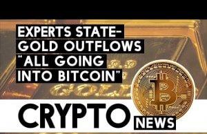 4fg mining bitcoins paul bettingen