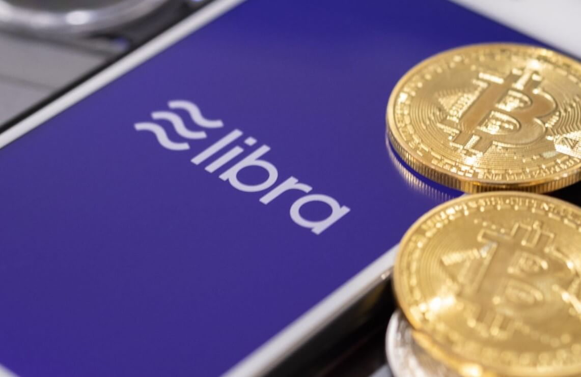 <bold>Libra</bold>: The Official Cryptocurrency of Facebook