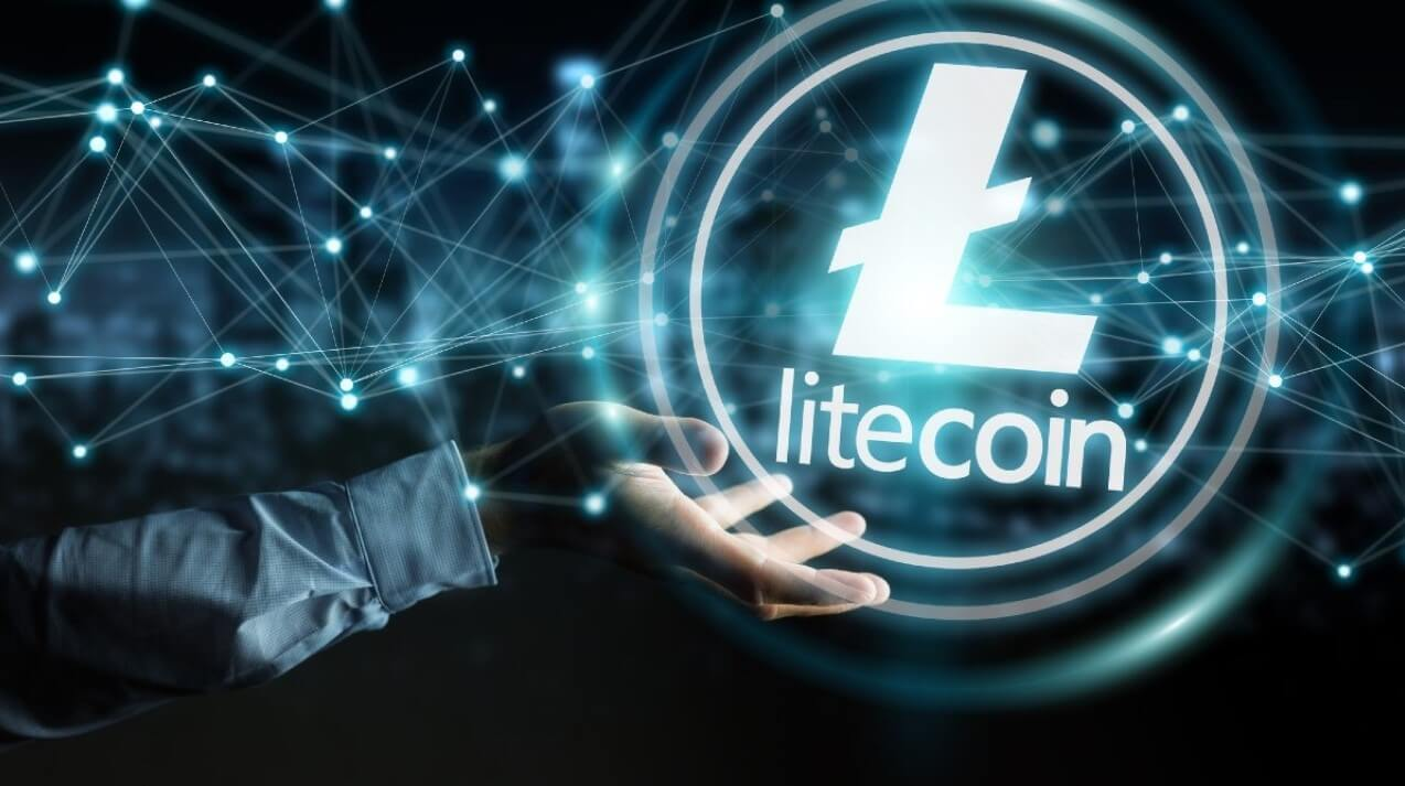 Everything You Need to Know About <bold>Litecoin</bold>