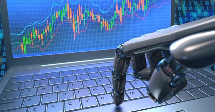 reich in deutschland forex robot that actually works