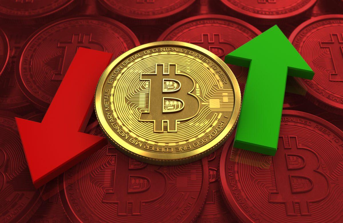 mb trading bitcoin