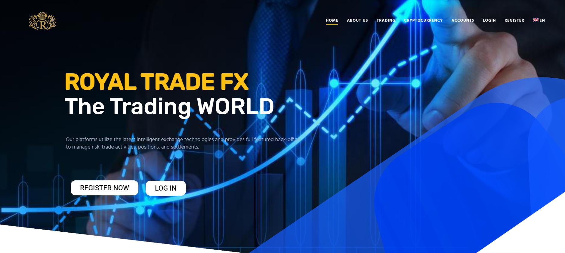 crypto trade fx review